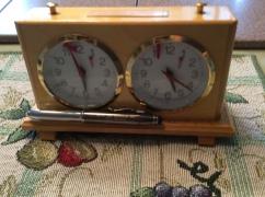 Chess Clock,jpg